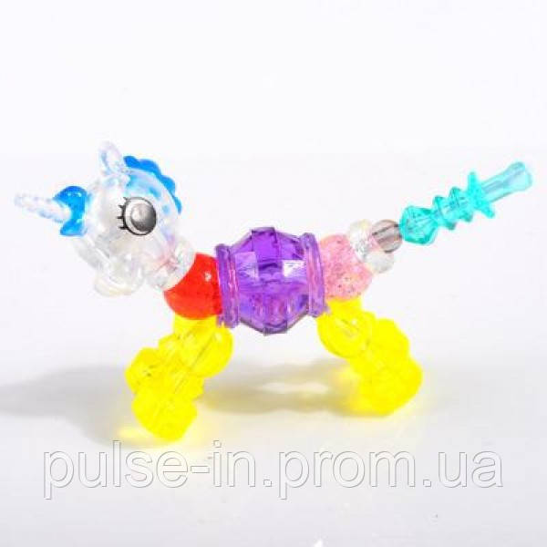 Браслет игрушка UTM Magical Bracelet Единорог