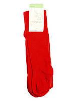 Колготки Penny 62см Красный (DI66930653469)
