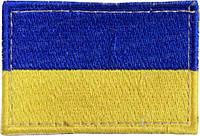 Нашивка PROFITEX Флаг Украины (89917)