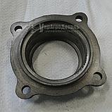 Стакан підшипника 307 КПП ЮМЗ 40-1701062, фото 2