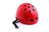 Детский защитный шлем 4 цвета от 6 лет, фото 1