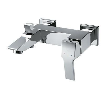 Змішувач для ванни в комплекті Italian Style OFANTO IS231OF