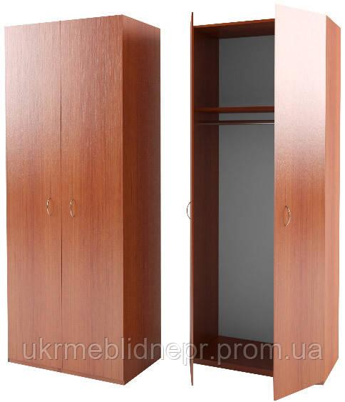 Шкаф 3