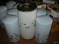 Фильтр масляный IVECO (92078) SA CS1633