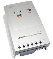 МРРТ контролер заряду Tracer-4210RN 12-24В, 40 А