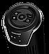 Вентилятор Concept Premium (Оригинал) Чехия VS5100 белый/черный, фото 7