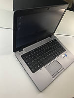 "Ноутбук HP EliteBook 840 14"" Intel Core i5"