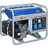 Бензиновый генератор ODWERK GG3300 (3 кВт)