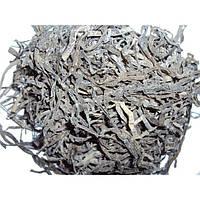 Морская капуста сухая естественной сушки (Ламинария) 50грн - 250 гр