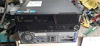 Брендовый системный блок Lenovo ThinkCentre M90p 5296 AD6 № 9120901