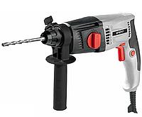 Прямой перфоратор Forte RH 20-6 R (0.6 кВт, 1.2 Дж)