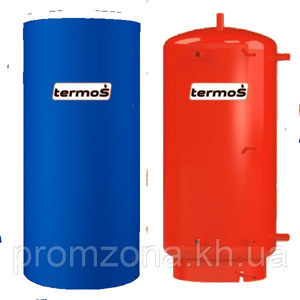 Аккумулирующий бак TERMO-S TA-600L