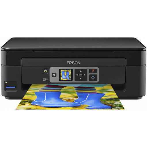 БФП Epson Expression Home XP-352 (C11CH16403)