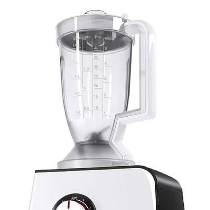 Кухонный комбайн Bosch MCM4100, фото 2