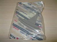 Ручка люка с крючком Beko  2806270200 для стиральной машины
