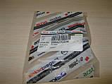 Ручка люка с крючком Beko  2806270200 для стиральной машины, фото 2