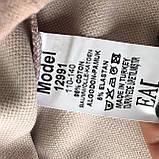 Плотное детское платье Breeze для девочки 171. Размер  116 см (6 лет), 128 см (8лет), 134 см, 140 см, фото 4