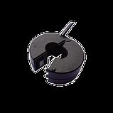 Умный счетчик электроэнергии c WiFi D103-600, трехфазный 600А, фото 4