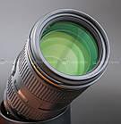 Nikkor AF-S 70-200mm f/4 G VR, фото 5