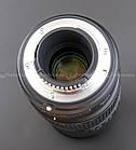 Nikkor AF-S 70-200mm f/4 G VR, фото 4