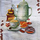 Рушники кухонні (45х70), фото 2
