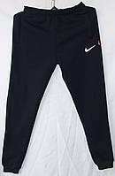 Чоловічі спортивні штани трикотаж з начосом НОРМА.Оптовий продаж зі складу в Одесі.