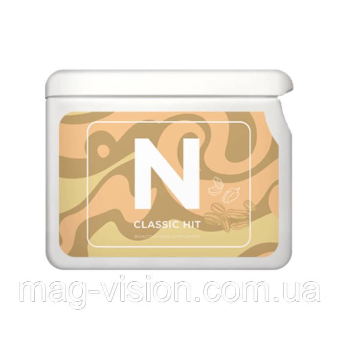 """Project V """"N"""" (Nutrimax) - здоровье мочеполовой системы (Нутримакс)"""