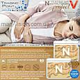 """Project V """"N"""" (Nutrimax) - здоровье мочеполовой системы (Нутримакс), фото 3"""