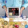 """Project V """"N"""" (Nutrimax) - здоровье мочеполовой системы (Нутримакс), фото 5"""