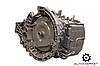 АКПП (коробка переключения передач) Mazda CX-7 2006-2012