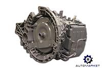 АКПП (коробка переключения передач) Mazda CX-7 2006-2012, фото 1