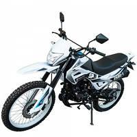 Мотоцикл Spark SP250D-1, фото 1