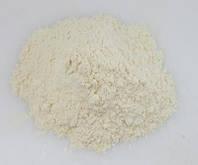 Пшеничная клетчатка Витацель