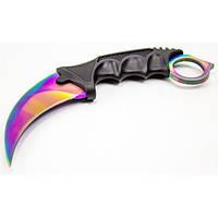 Геймерский Нож CS GO UTM хамелеон