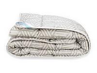 Одеяло Лебяжий пух Premium полуторное 140*205