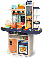 Большая интерактивная кухня Beibe Good KP9294 889-155