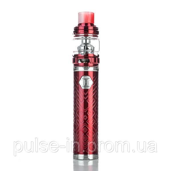 Электронная сигарета Eleaf iJust 3 Red