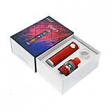 Электронная сигарета Eleaf iJust 3 Red, фото 4