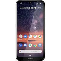 Nokia 3.2 2/16GB Black