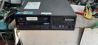 Брендовый системный блок Lenovo ThinkCentre M58p 6136 AP7 № 9120902