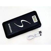 Power Bank Samsung 30000 mAh Black