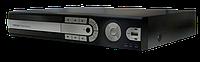Видеорегистраторы для систем видеонаблюдения