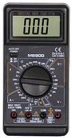 Мультиметр (тестер) Digital M890G