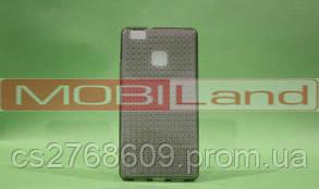 Силікон Baseus Huawei P9 Lite, VNS-L21 в асортименті