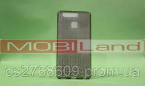 Силікон Baseus Huawei P9, EVA-L19 в асортименті