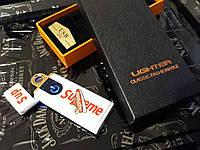 Электронная USB зажигалка Supreme