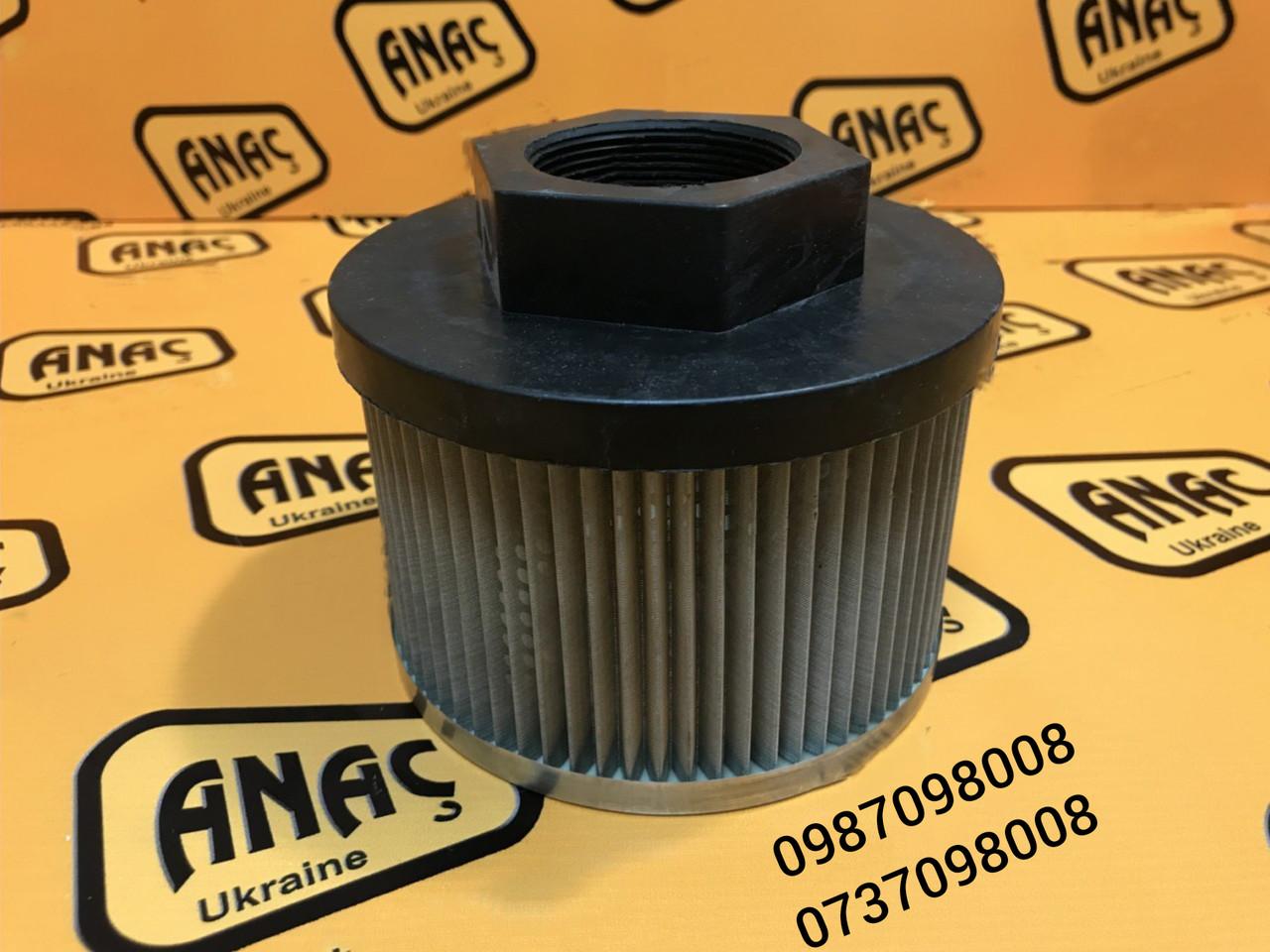 Фильтр гидралики для JCB 3CX 4CX, номер : 32/908100, 333/C6860