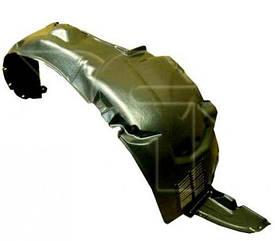 Подкрылок передний правый Киа Мажентис 09-11 / KIA MAGENTIS II (2009-2011)