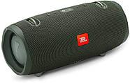 Портативная беспроводная блютуз Колонка JBL Xtreme 2 BIG Bluetooth, фото 3