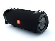 Портативная беспроводная блютуз Колонка JBL Xtreme 2 BIG Bluetooth, фото 5
